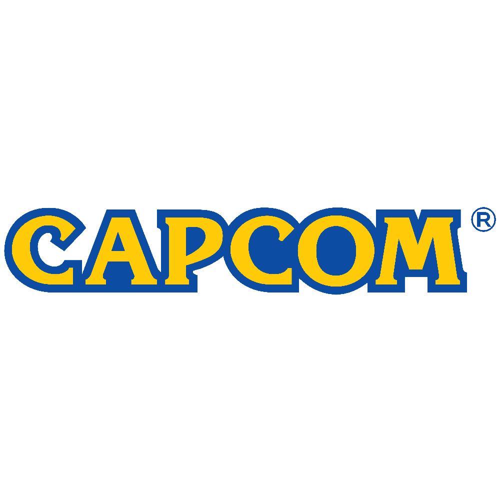 Capcom_1000.jpg