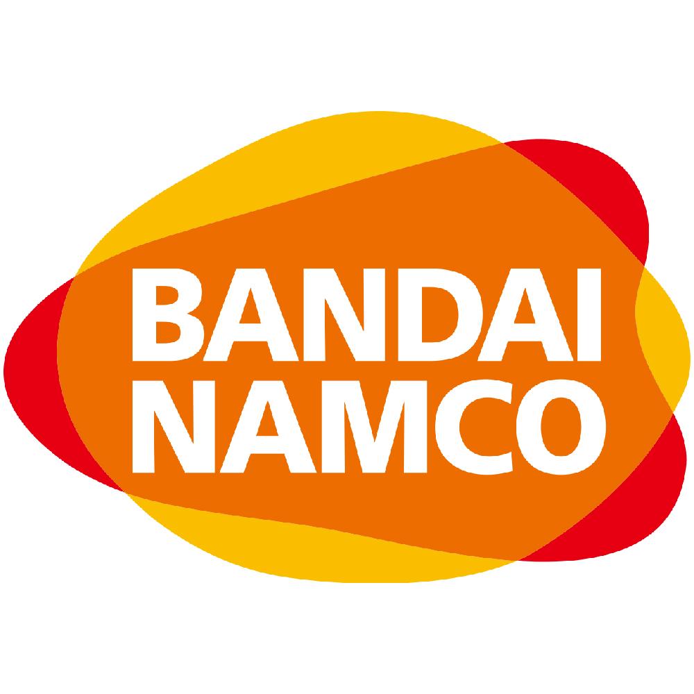 Bandai_Namco_1000.jpg