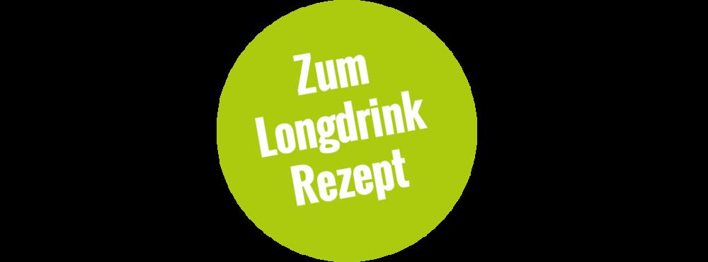 longdrink_boskoop.png
