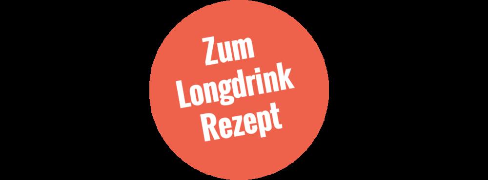 longdrink_holsteiner.png