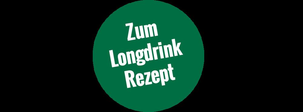 longdrink_hoppe.png