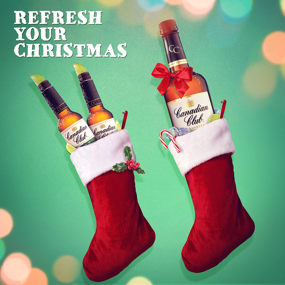 20151118-refreshyourchristmas.png