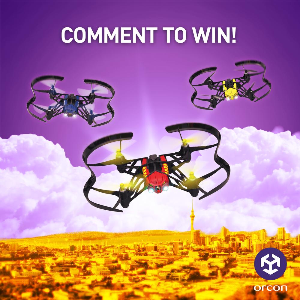 20160525_drones-v3.png
