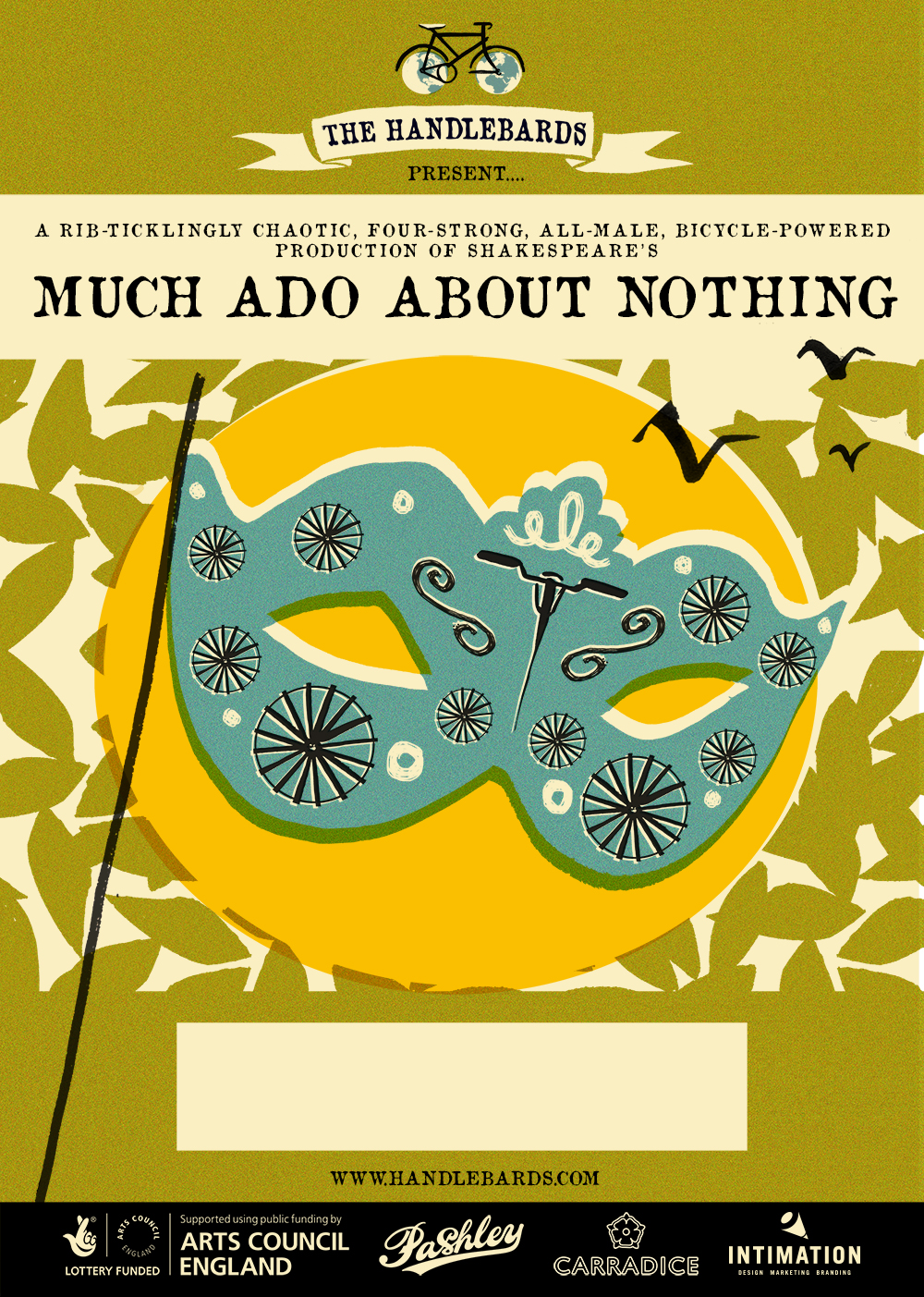 MUCH ADO ABOUT NOTHING Poster - Low Res.jpeg