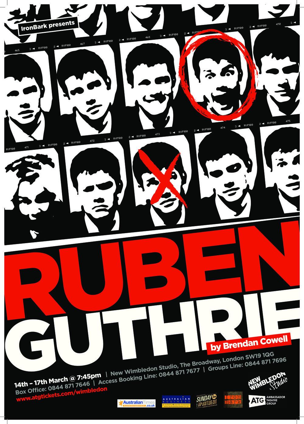 RG jpg poster.jpg