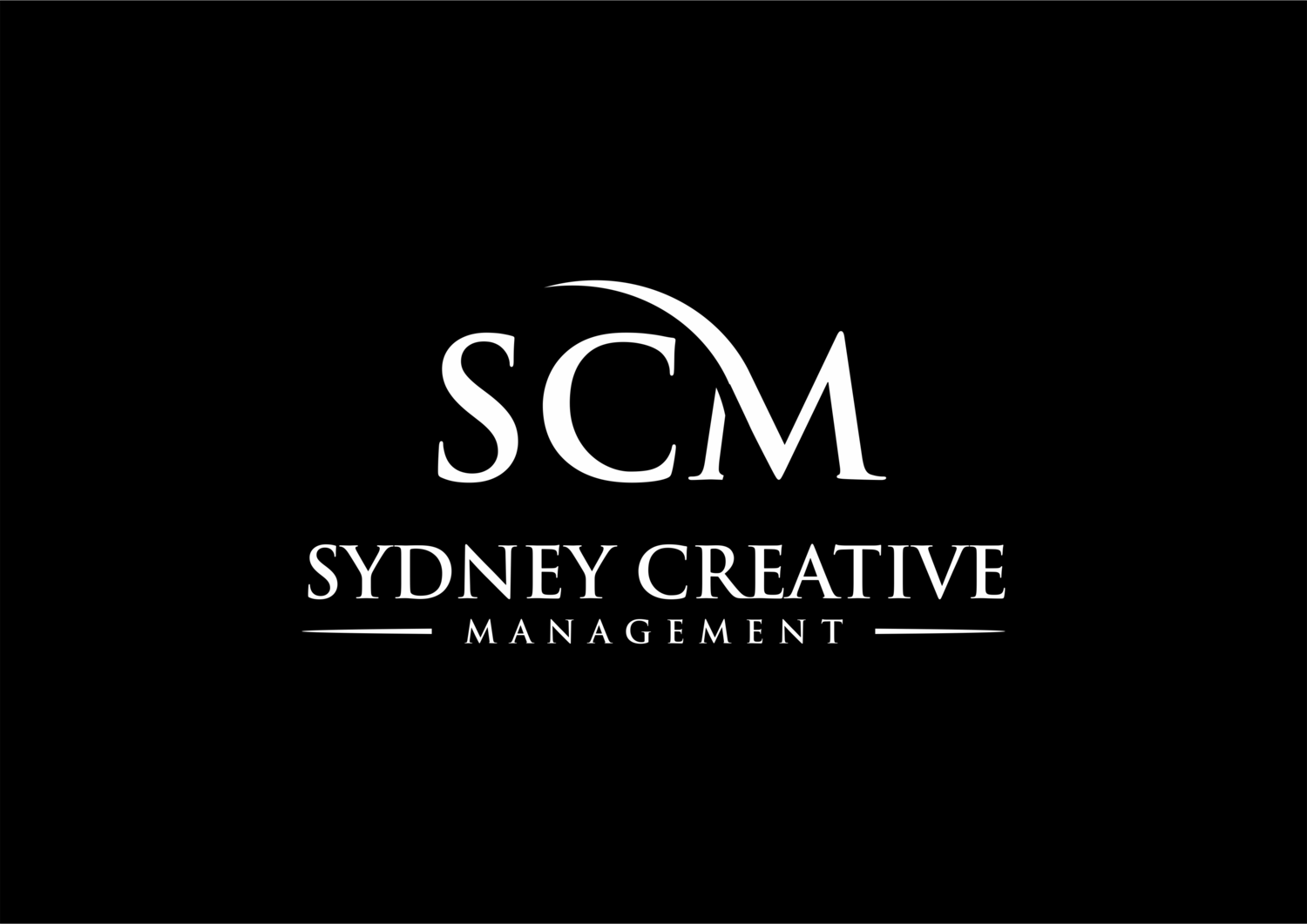 Sydney Creative Management