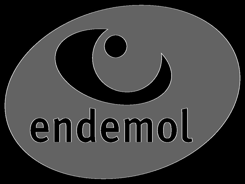 Endemol_logo.png
