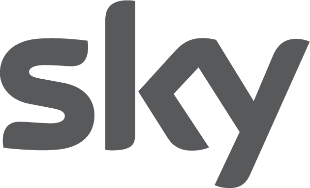 SKY_Basic_Logo.png