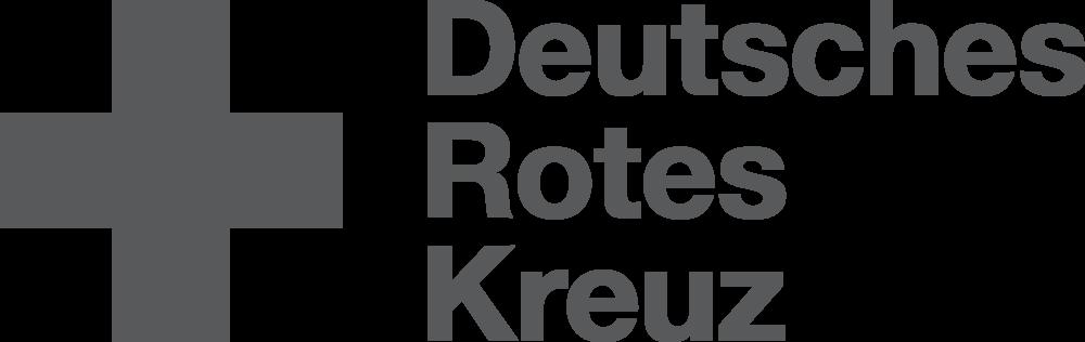 DRK_Logo.png