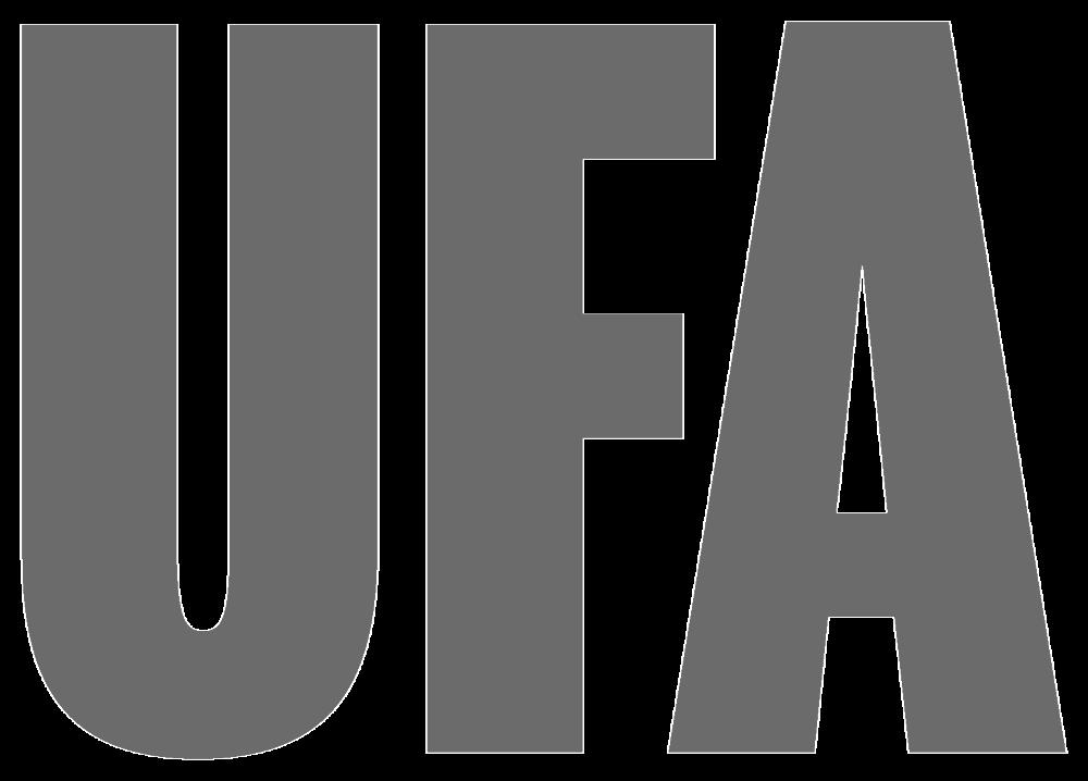 UFA_grey.png