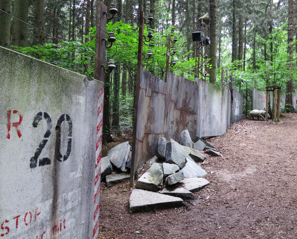 Saurierpark (17).jpg