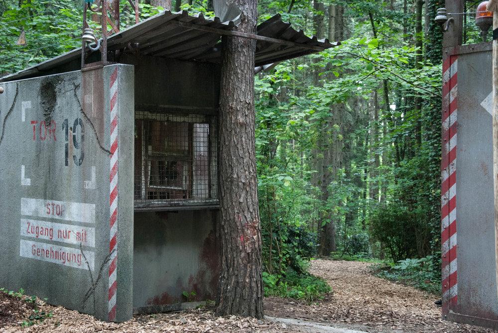Saurierpark (4).jpg