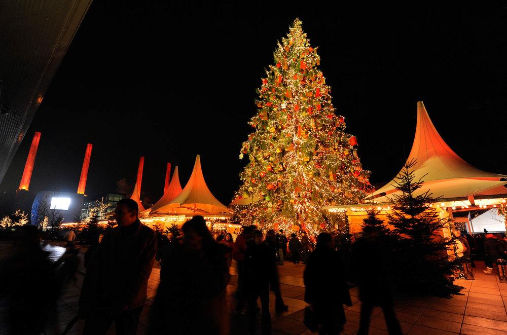 Weihnachtsbaum VW (1).jpg