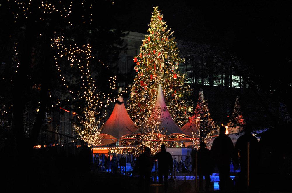 Weihnachtsbaum VW (2).jpg
