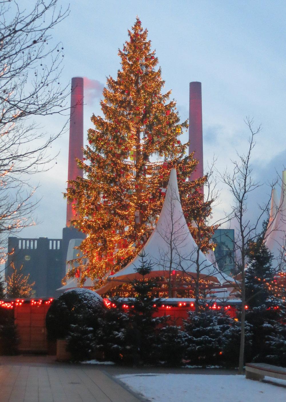 Weihnachtsbaum VW (5).jpg