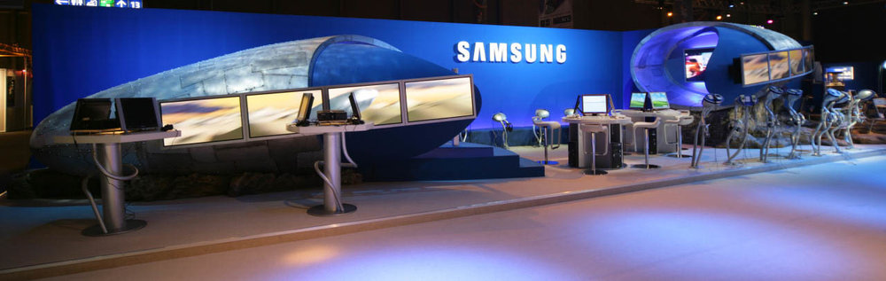Samsung (3).jpg