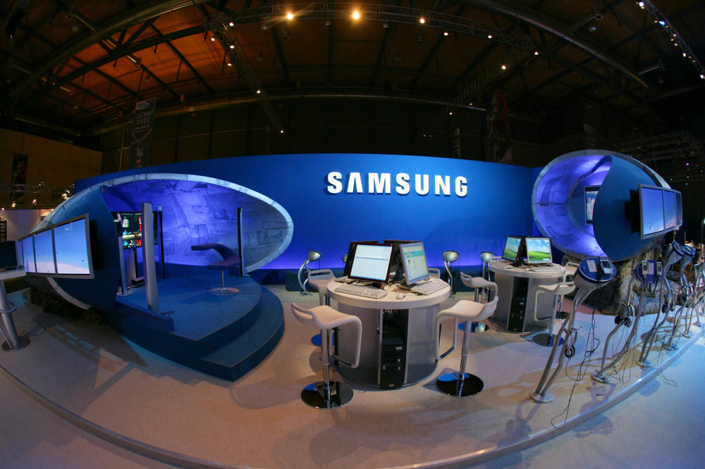 Samsung (5).jpg