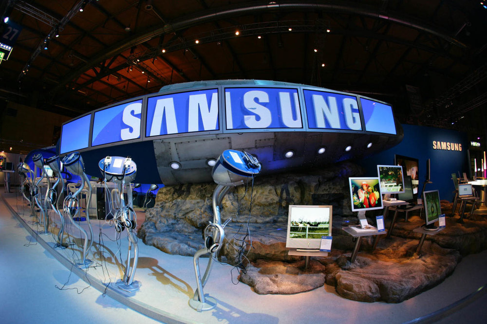 Samsung (6).jpg