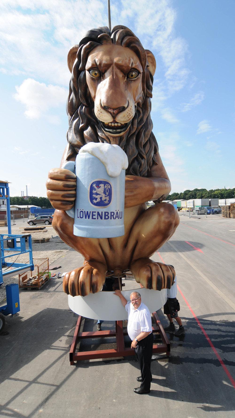 Löwenbräu Löwe 22.jpg