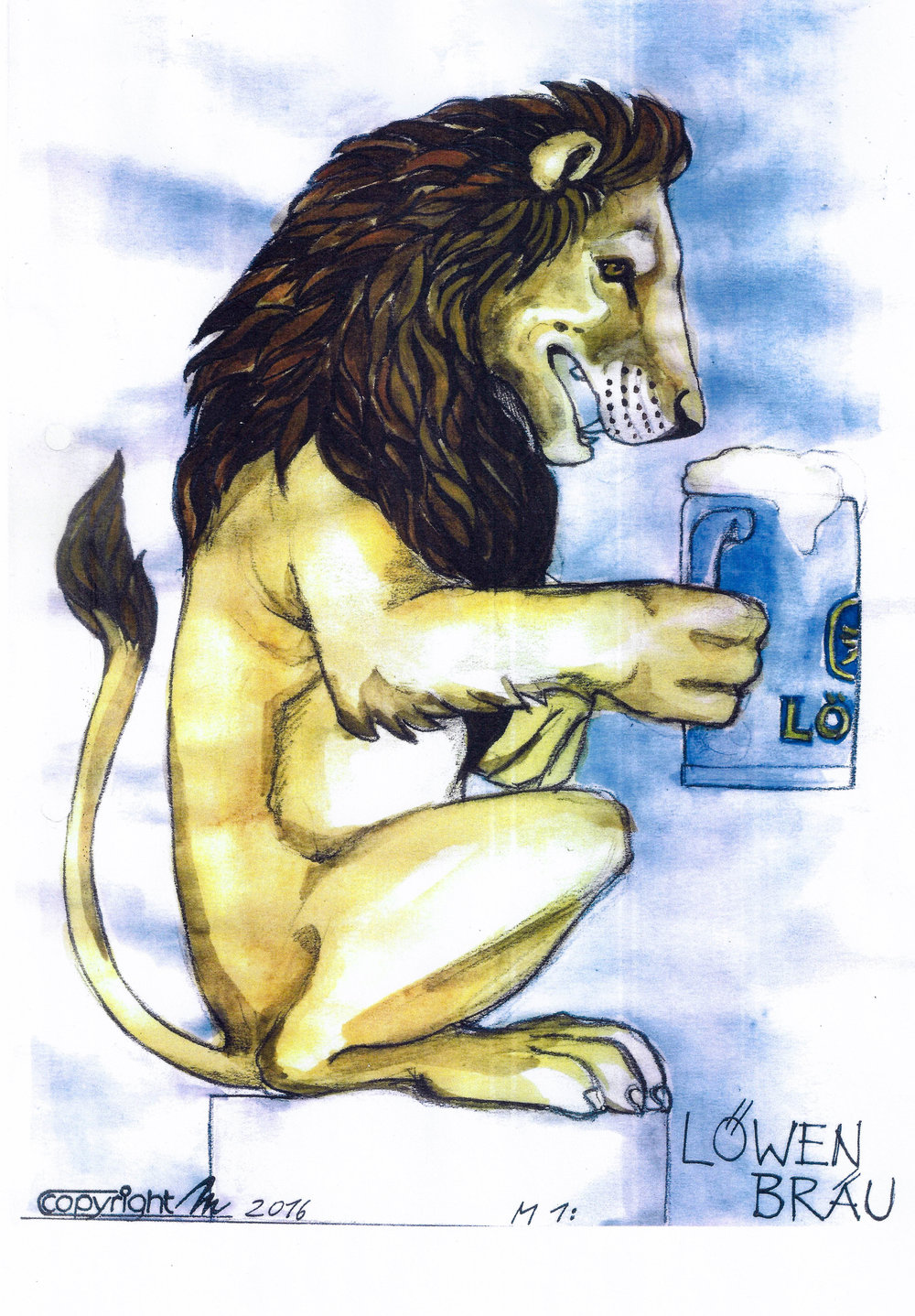 Löwenbräu Löwe  0.jpg