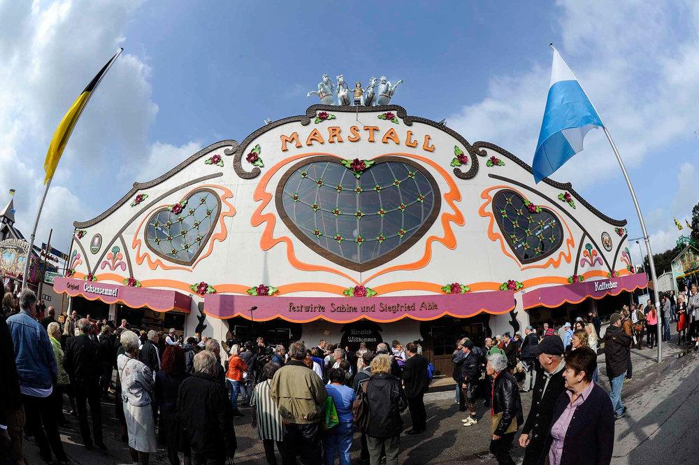 Marstall (5).jpg