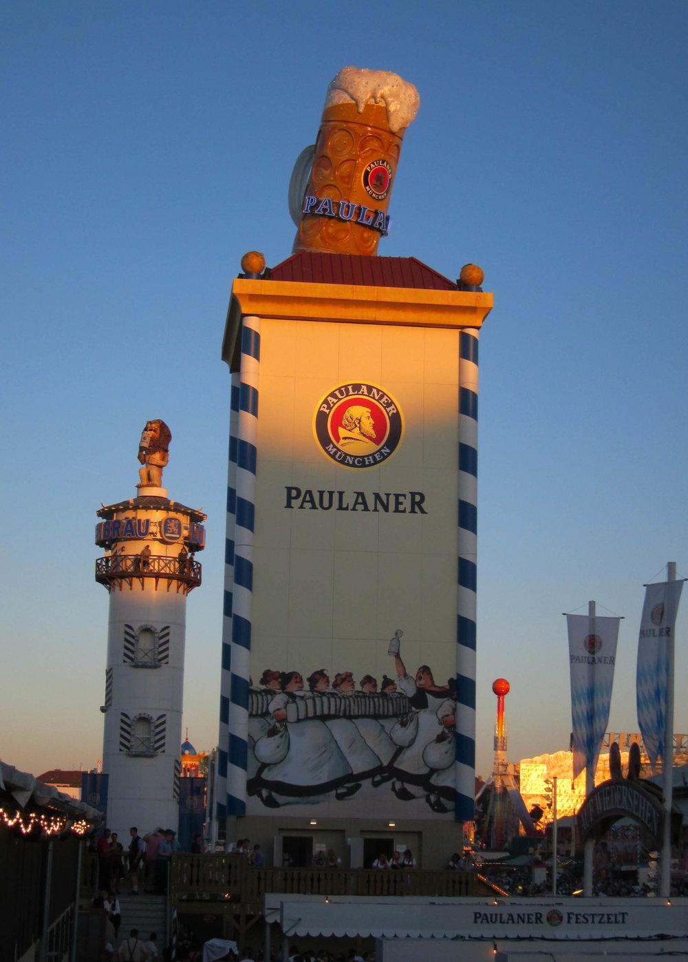 Paulaner Bierkrug (3).jpg