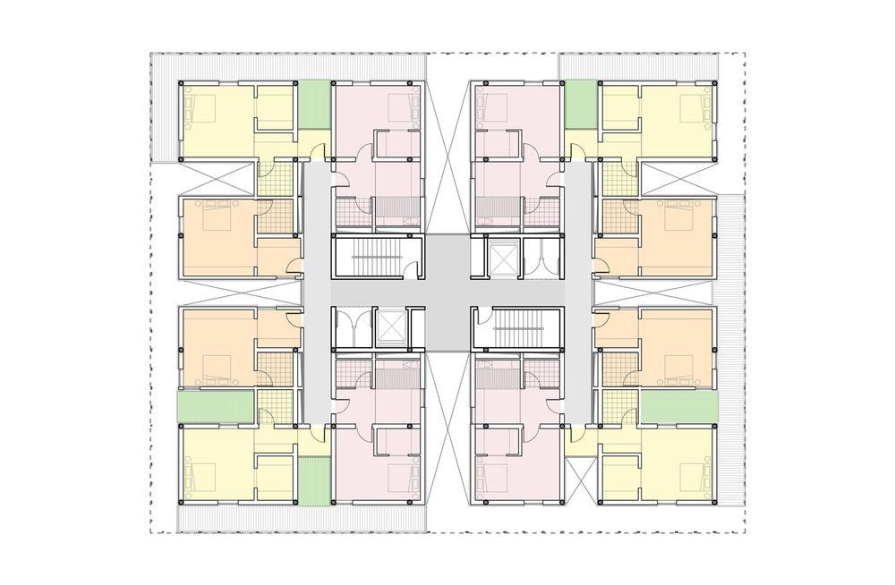 MVOA_Hotel_plan