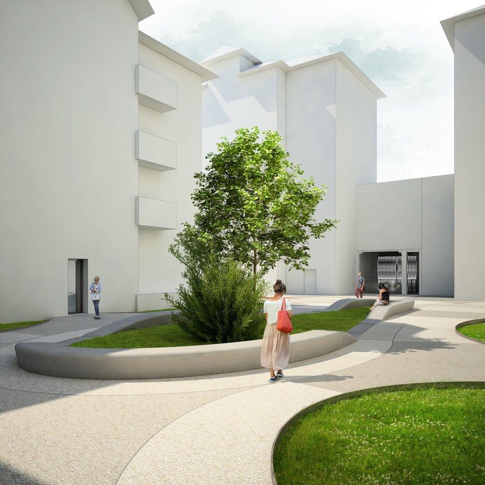 MVOA_milanese_courtyard