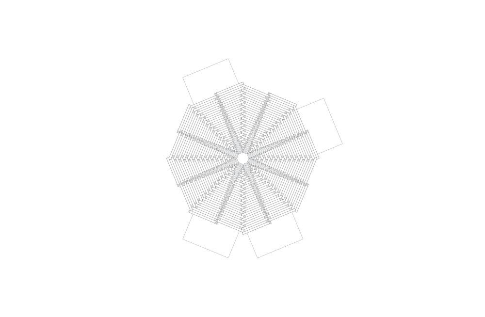 mvoa concentrico_mg3.jpg