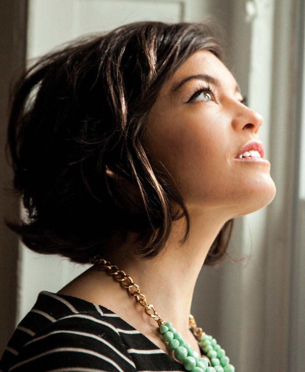 Caitlin Portrait-5(1)-1.jpg