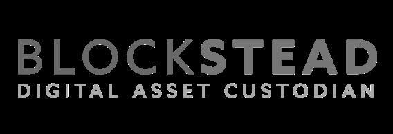 blockstead greyscale logo.png