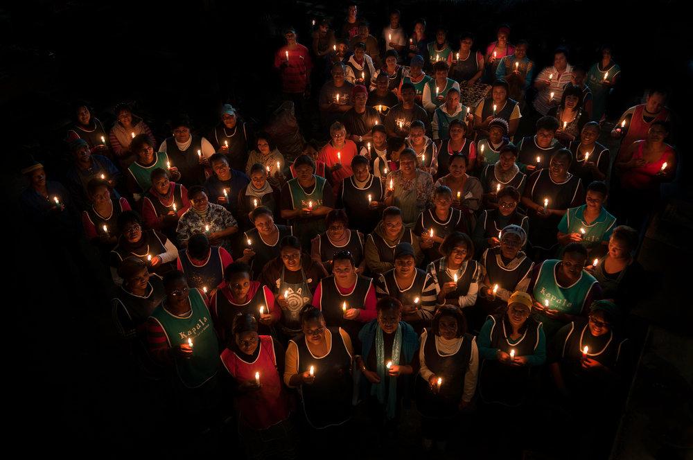 kapula-handmade-candles-ceramics-fair-trade-team.jpg