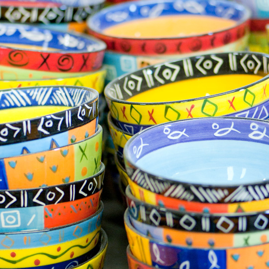 kapula-hand-painted-ceramics-african-breakfast-bowls.jpg