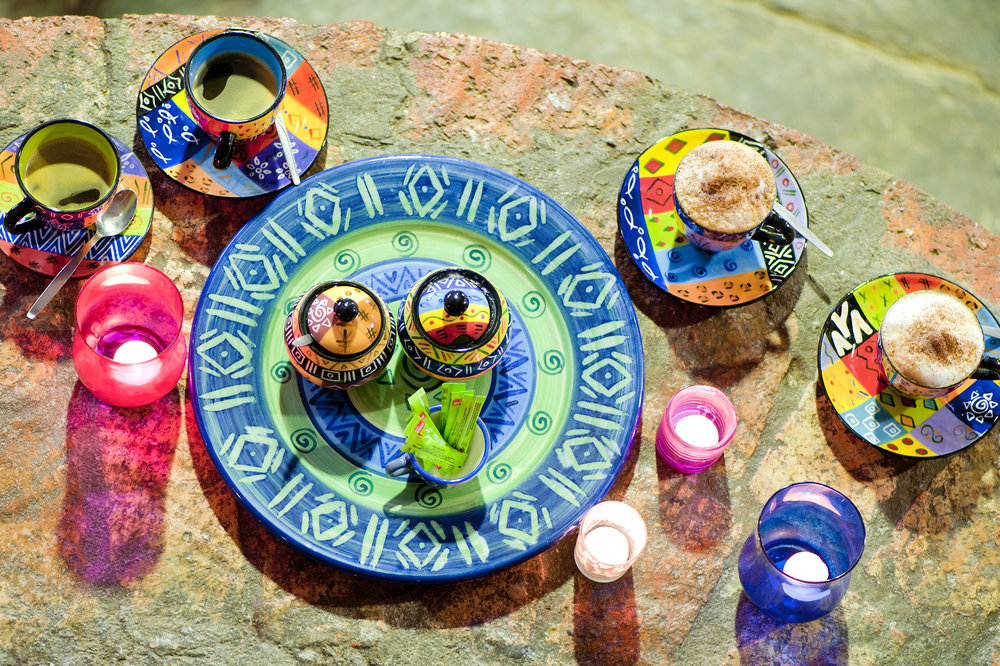 kapula-gallery-showroom-shop-handmade-candles-ceramics-coffee-plates-african.jpg