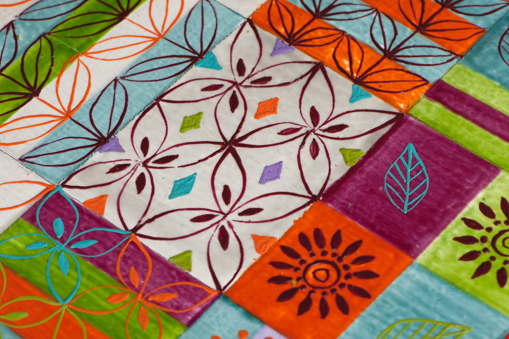 kapula-hand-painted-square-african-bright-candles.jpg