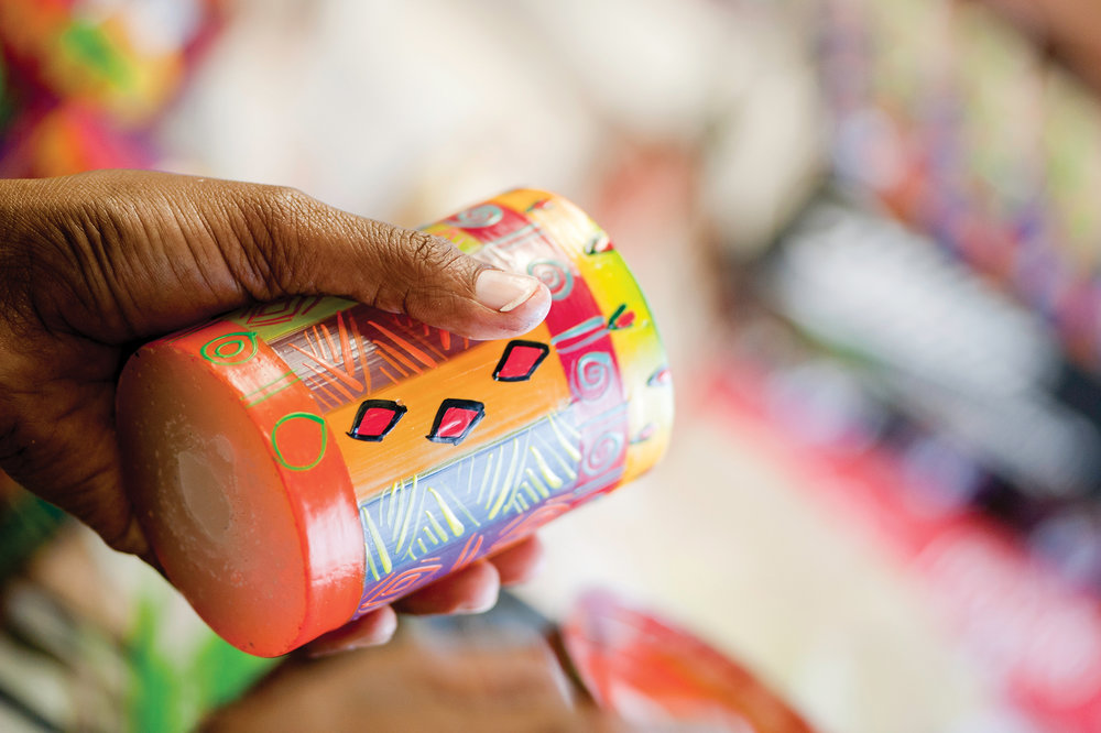 kapula-handmade-hand-painted-african-theme-pillar-candle.jpg