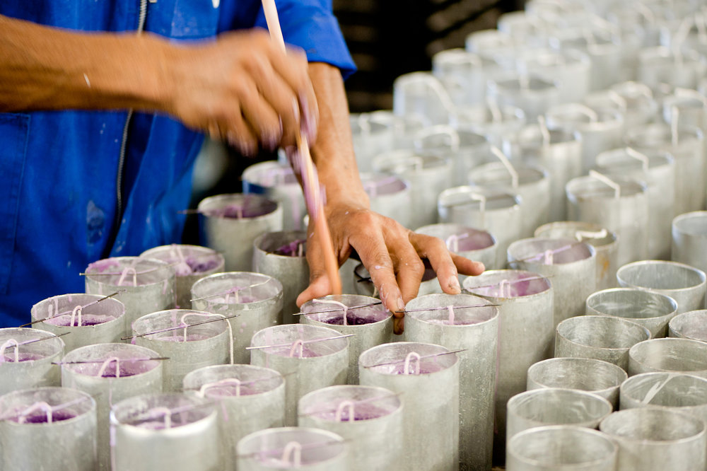 kapula-handmade-african-candles-wax-moulds.jpg