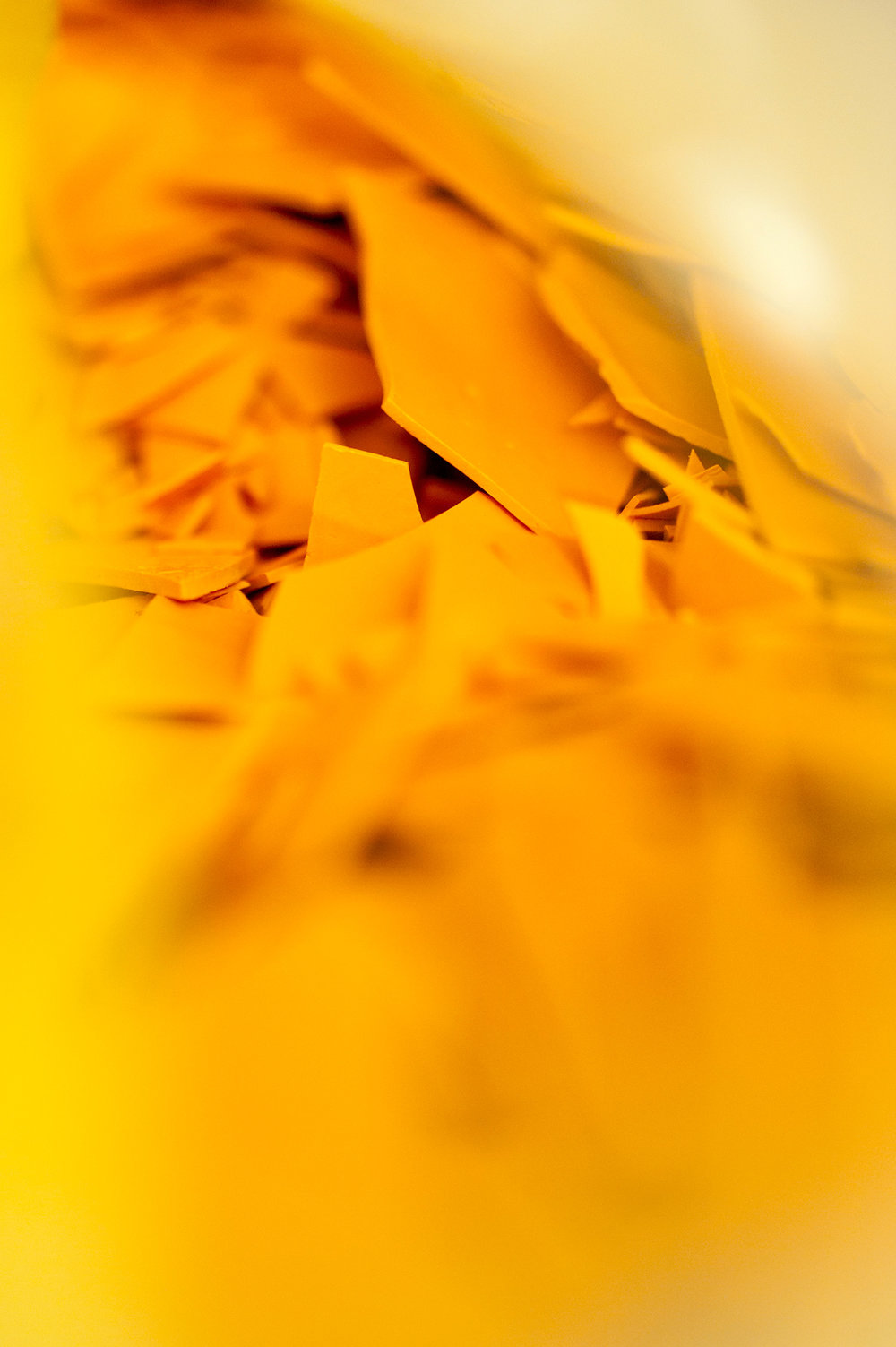kapula-hand-painted-handmade-african-candles-gold-yellow-wax-pigment.jpg