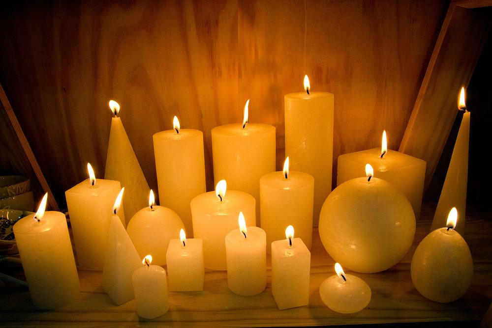 kapula-handmade-plain-frosted-candles-burning.jpg