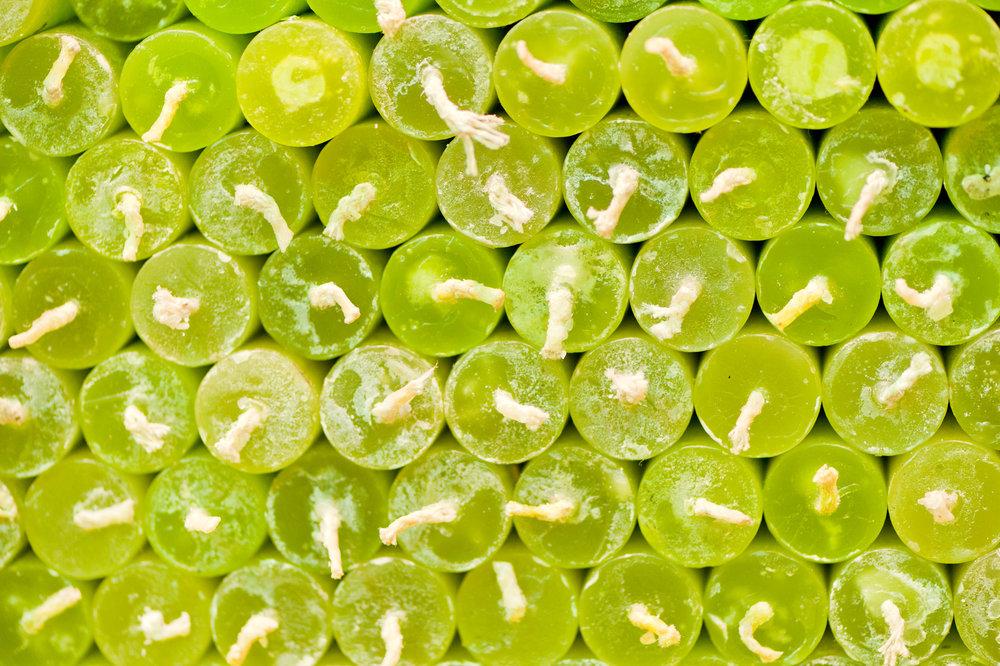 kapula-handmade-plain-frosted-candles-green.jpg