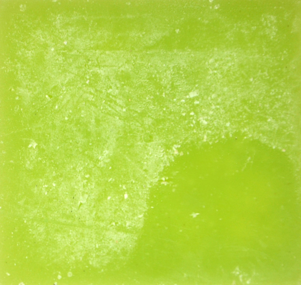 BRIGHT LIME #24