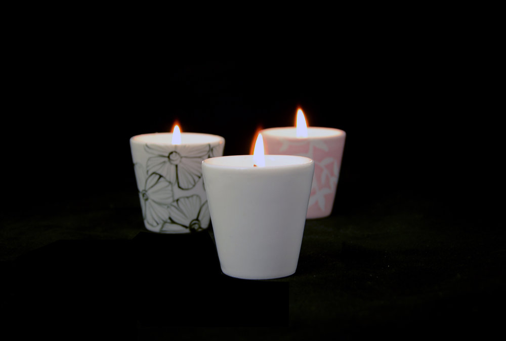 kapula-handmade-filled-ceramic-candle-three.jpg