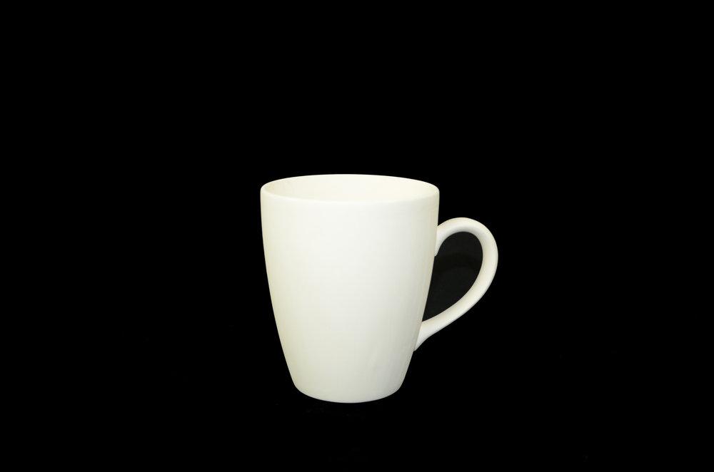 COFFEE MUG ABENI
