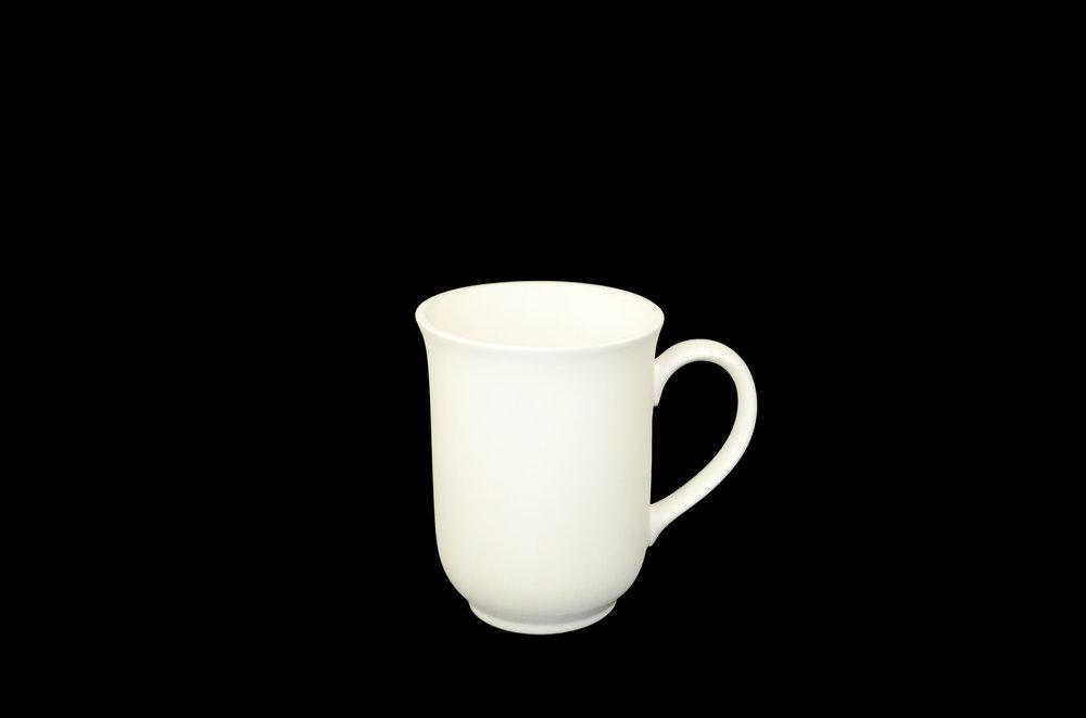COFFEE MUG ABUTO