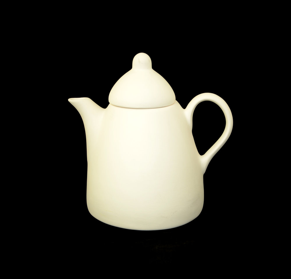 COFFEEPOT 4-CUP
