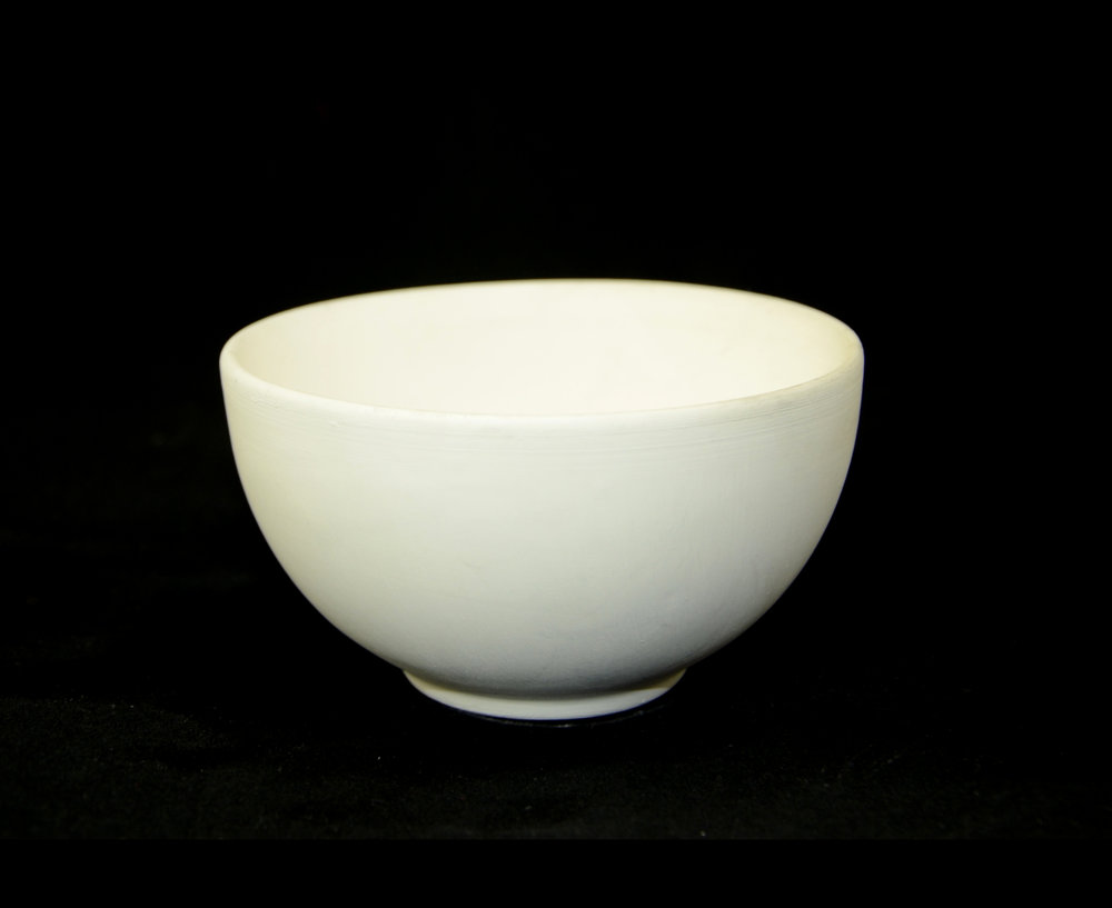 SALAD BOWL ADONGA