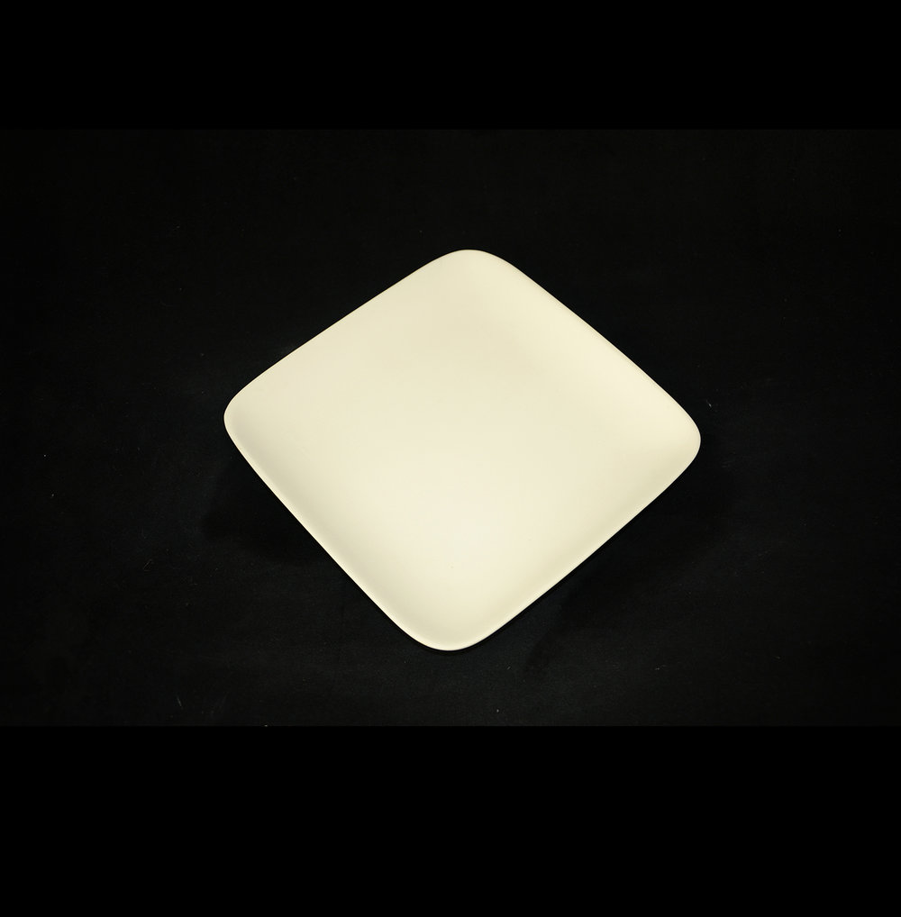 SIDE PLATE SQUARE