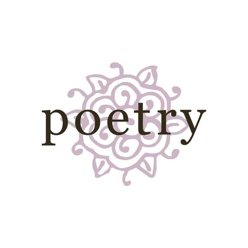kapula-clients-poetry.jpg