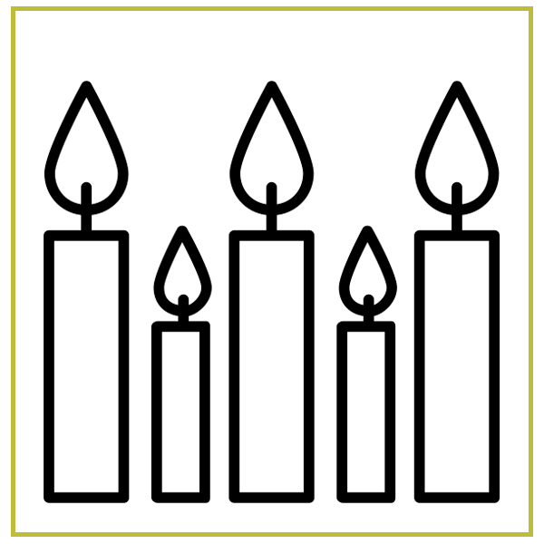plain-forst-candles-shapes.jpg