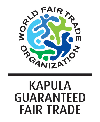 kapula-handmade-candles-ceramics-guaranteed-fair-trade-organisation-logo.jpg